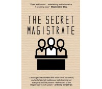The Secret Magistrate