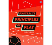 Football's Principles of Play