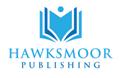 HawksmoorBookstore.com